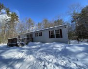 39 Brown Road, Farmington image