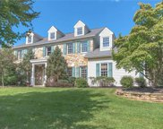 6298 Domarray, Upper Saucon Township image