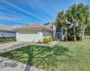 2444 Sailfish Cove Drive, West Palm Beach image