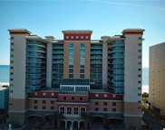 1321 S Ocean Blvd Unit 510, North Myrtle Beach image