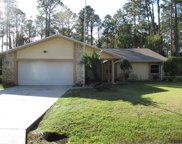 20 Becket Ln, Palm Coast image