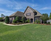 5615 Thistledown Ct, Pace image