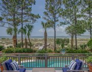 8 Brown Pelican Road, Hilton Head Island image