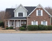 201 Elstar Loop Road, Simpsonville image