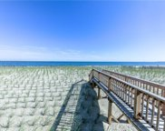 4478 Ocean View Avenue Unit A, Virginia Beach image