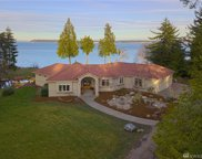 83 White Rock Lane, Port Ludlow image