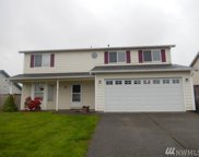 310 Williams Blvd NW, Orting image