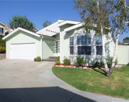 19925 Shadow Island Drive, Canyon Country image