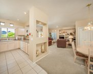 655 W Vistoso Highlands Unit #221, Oro Valley image