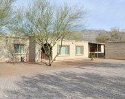 4309 N Drake, Tucson image