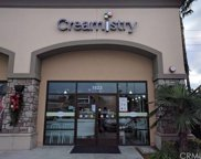 1623 E Imperial Highway, Brea image