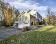 155 Streamside Drive, Manchester image
