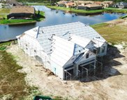 126 Indigo River Point, Jupiter image