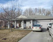 4758 W Mystic Cove Way, Garden City image