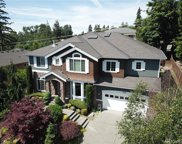 10310 NE 194th St, Bothell image