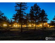 1260 Twin Sisters Road, Nederland image