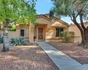 19929 N Greenview Drive, Sun City West image