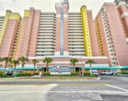 2801 S Ocean Blvd. Unit 632, North Myrtle Beach image