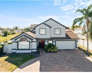 1452 Woodcrest Boulevard, Kissimmee image