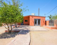 300 W 38th, Tucson image