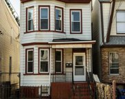 25 Gautier Ave, Jc, Journal Square image