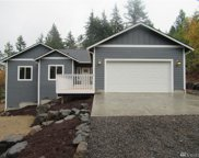 4822 Feigley Rd W, Port Orchard image