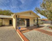 418 S Jerrie, Tucson image