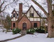 2971 Sunnywood  Drive, Ann Arbor image