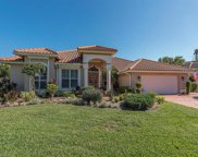 28487 Del Lago Way, Bonita Springs image