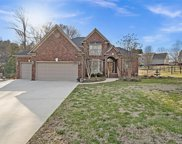 1190 Woodfield  Drive, Kannapolis image