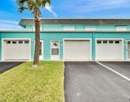 1792 N Central Ave Unit 18, Flagler Beach image