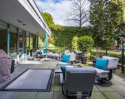 988 Keith Road Unit 202, West Vancouver image