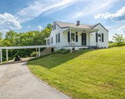 11048 Frankfort Rd, Waddy image