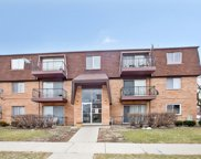 12741 South Lacrosse Avenue Unit 2C, Alsip image