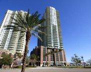 1431 RIVERPLACE BLVD Unit 2803, Jacksonville image