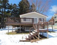 8194 Graves Point Road, Huron image