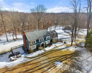 150 Buxton Road, Bedford Hills image