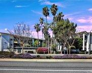 447     Herondo Street   104 Unit 104, Hermosa Beach image