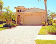 10504 Heritage Bay Blvd, Naples image