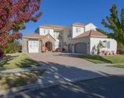 8265 Willow Ranch Trail, Reno image