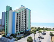 2310 Ocean Blvd. N Unit 607, Myrtle Beach image