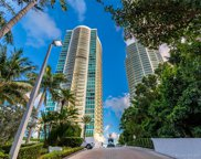2101 Brickell Ave Unit #1511, Miami image