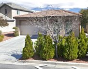 1646 Boundary Peak Way, Las Vegas image