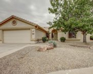 15617 W Mulberry Drive, Goodyear image