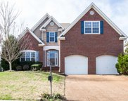 3028 Romain Trl, Spring Hill image