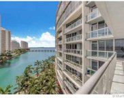 465 Brickell Ave Unit #801, Miami image
