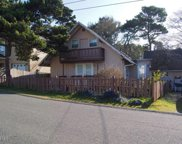 2290 Jetty Ave Nw, Lincoln City image