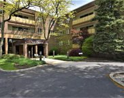3701 Mayfield  Road Unit 308, Cleveland Heights image