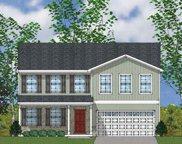 517 Whittier Street Unit Lot 310, Greenville image