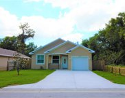 15758 59th Street N, Clearwater image